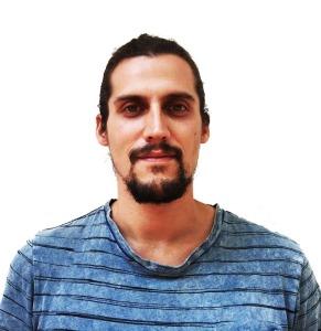 alejandro-web-copia