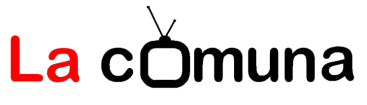 Logo lacomuna (1)