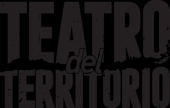 TEATRO DEL TERRIOTORIO (1)