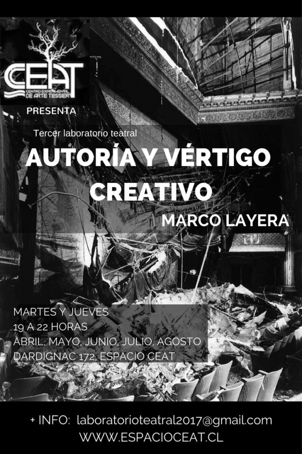 autoria-y-vertigo-20